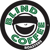 Blind Coffee Roasters Portland Oregon