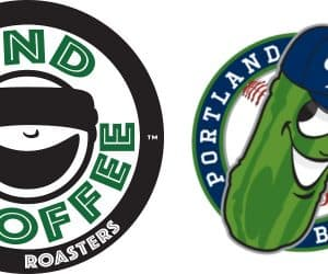 coffee-roasters-partners-with-the-portland-pickles