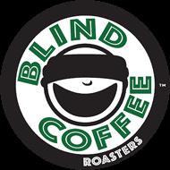 Blind Coffee Roasters
